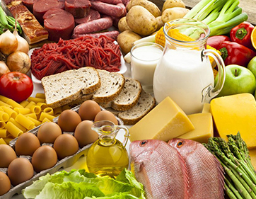 Year Ender 2017 : Ministry of Food Processing Industries